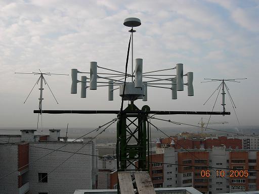 телефонная база дагестана