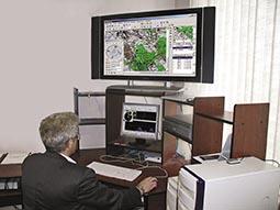 телефонная база данных онлайн россии